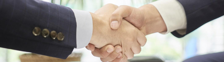 損をしたくない社長の事業承継セミナー
