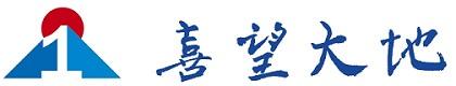 事業再生、資金調達、会社再建コンサルティング・東京・大阪  株式会社喜望大地